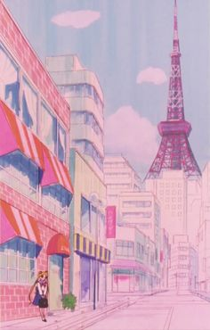 Sailor Moon in France? When did this happen o.o