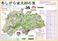 Japanese Championships 2009