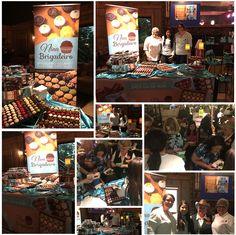 11th Annual ChocolateFest