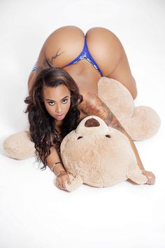 Kendra kooze hot nude