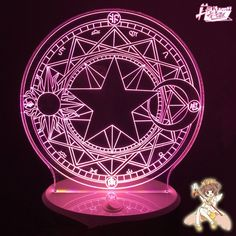 Color:sun.star.six-pointed star. USB charging, charging 2 hours can keep use 6 hours Power:5watts. Fabric material:PVC. Tips: *Please double check above size and consider your measurements before orde
