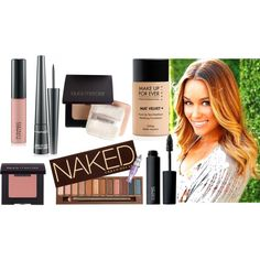 the perfect Lauren Conrad makeup look