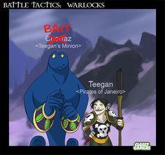 world of warcraft meme - Google zoeken