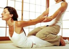 thai massage queens thaimassage med happy ending