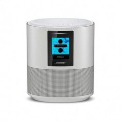 bose soundlink micro portable bluetooth speaker review te hlinked
