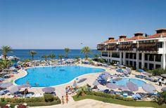 Club Marmara Hydros 5* à Kemer prix promo Séjour Turquie pas cher Marmara à partir 522,00 € TTC 8J/7N