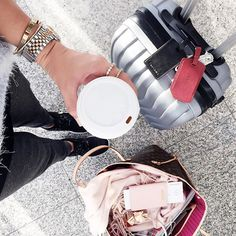 travel-look-airport-outfit-details-fashionhippieloves
