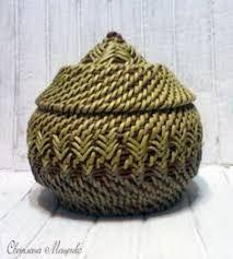 Картинки по запросу корневое плетение