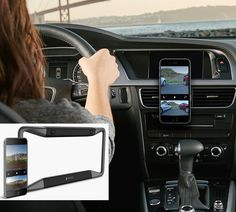 Having just been looking for and researching a device that gives your car an after-market rear-view camera, this seems like a God-send. The Pearl Rear-Vision is a rear-view camera for your car that is...