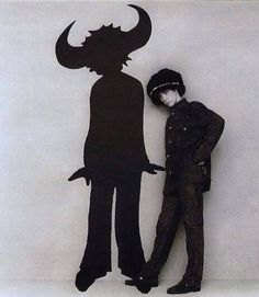 as jay said: sex pistols´s never mind the bollocks!-P thanks to GAVIN DODDS, for sharing! Jazz Artists, Great Artists, Jay Kay, Acid Jazz, Sound & Vision, Light And Shadow, Happy Thoughts, Music Is Life, Music Bands