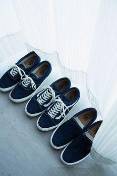 25 Best Vans Japan images  08706d49a