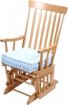 Custom Chair Cushions Glider Cushions By Misspollyspiecegoods Rocking Chair Nursery Glider Rocker Cushions Rocking Chair Covers