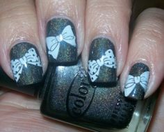 Love Bows :) by thelma