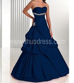 1000 images about prom ideas on pinterest dark blue for Doctor who themed wedding dresses