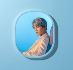 "190712 — Taeyong from NCT released a teaser for the upcoming solo debut with ""Long Flight"" Nct 127, Nct Taeyong, Winwin, Sm Rookies, Long Flights, Na Jaemin, Latest Images, Osho, Kpop Groups"