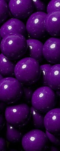 Purple Candy, Purple Love, Red Candy, All Things Purple, Purple Rain, Shades Of Purple, Colorful Candy, Candy Colors, Blue Candy Buffet