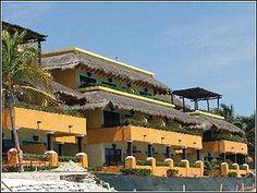 Iberostar Quetzal hotel, Playa del Carmen hotels, Quintana Roo ...