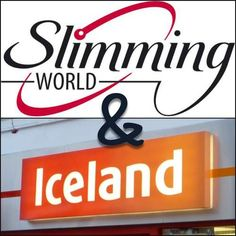 Indescribable Tips Cutting Calories To Ensure Healthy Weight Loss Ideas. Exhilarating Tips Cutting Calories To Ensure Healthy Weight Loss Ideas. Iceland Slimming World Meals, Slimming World Ready Meals, Slimming World Shopping List, Slimming World Survival, Slimming World Free Foods, Slimming World Recipes, Shopping Lists, Slimming Eats, Slimmimg World