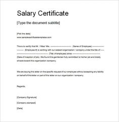 Download Salary Slip Format In Excel And Word Managers Club Excel