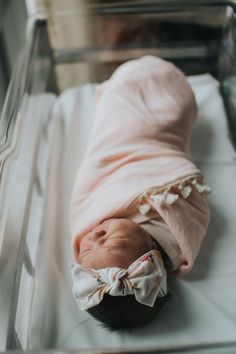 Fresh 48 photography, newborn photography, hospital phots, hospital photograpy, indianapolis photographer