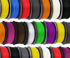 Επικοινωνήστε μαζί μας! | 3Dprinters - 3DScanners - Filaments