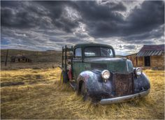 bodie state park#Repin By:Pinterest++ for iPad#