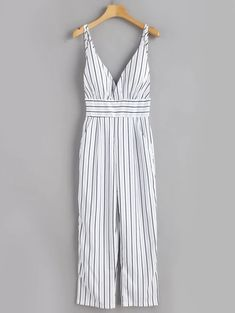 bde6a319ca30 20 Best Jumpsuits images in 2019