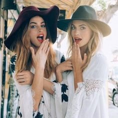 How to Chic: BOHEMIAN DRESSES