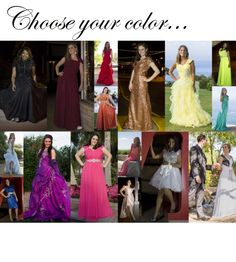 Custom Made Prom Dress - Modest Prom Dress - Prom Dress with Sleeves - Modest Formal - Modest Homecoming Dress - Bridesmaid Dresses