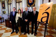 Convocatoria de la XXV edición del Premio de Poesía Manuel Alcántara de Málaga :http://www.malagaes.com/cultura/convocatoria-de-la-xxv-edicion-del-premio-de-poesia-manuel-alcantara-de-malaga/