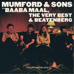 NEW SONGS: Mumford & Sons ... Garbage ... Coldplay ... Ariana Grande ... Meghan Trainor ... Frankie Ballard ... Sara Watkins ... etc. - http://www.pauseandplay.com/new-songs-mumford-sons-garbage-etc
