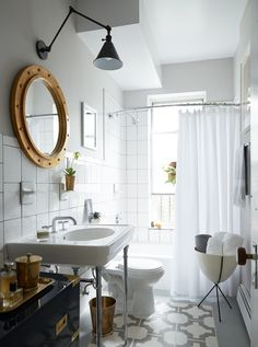Real Life Rental Upgrades That Happened in a Weekend (or Less)