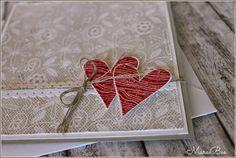 MaraBee´s Welt: Hochzeitsmonat September!