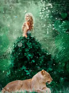 Discover & share this Gina 101 Creative GIF with everyone you know. GIPHY is how you search, share, discover, and create GIFs. Beautiful Fantasy Art, Beautiful Gif, Beautiful Pictures, Foto Fantasy, Fantasy Kunst, Lovely Girl Image, Girls Image, Backstage Make Up, Beautiful Women Videos