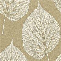 Harlequin Wallpaper - Leaf
