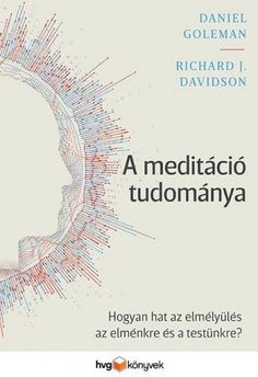 A meditáció tudománya Ramona Books, Best Iphone, Iphone 11, Iphone Phone Cases, Search Engine, Books Online, Mindfulness, Decor, I Phone Cases