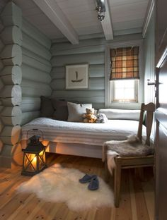 Awesome tips concerning home improvment. home improvement influencers. Awesome tips concerning home improvment. home improvement influencers. Log Home Interiors, Rustic Interiors, Cabin Homes, Log Homes, Mountain House Decor, Mountain Cottage, Modern Log Cabins, Rustic Cabins, Style Deco
