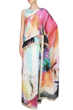 #perniaspopupshop #flamingo #shubhanitalwar #ethnic #floralprint #clothing #shopnow #happyshopping