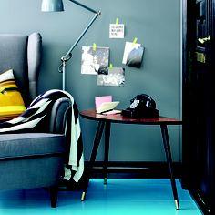 Novedades catálogo IKEA 2014