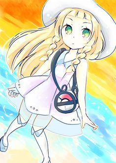 Lillie.(Pokémon).600.2006067.jpg (425×600)