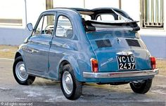 http://www.andreabarth.it/images/fiat-500-trasformabile.jpg