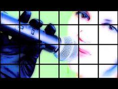 All that Jazz - ANGELsingt - Frauenkatastrophen - Songwriting: Angelika ...  creative music art, jazz, soul, dance, rock, pop