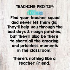 TAG your teacher s… Teaching Quotes, Education Quotes, Teaching Time, Physical Education, Teacher Encouragement Quotes, Teacher Inspirational Quotes, Bored Teachers, Teacher Memes, Teacher Stuff