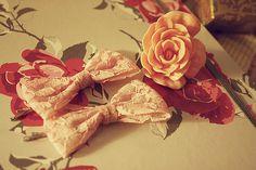 tumblr themes vintage floral - Buscar con Google