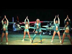 ΚΑΤΕΡΙΝΑ ΣΤΙΚΟΥΔΗ - Voices (Backstage video)