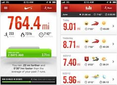 Boost your Boring Workout Routine with these Exercise Apps