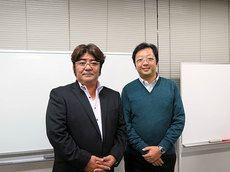 2014/1/11/ 亀山つとむさんの講演会☆しらさぎの黒@姫路。