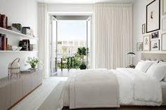 Image result for scandinavian bedrooms