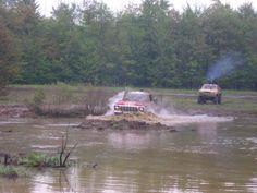Jacked Up Trucks, Big Trucks, Ford Trucks, Pickup Trucks, Country Boys, Country Life, Monster Mud, Muddy Trucks, Boys Life