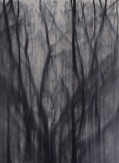 Akihito Takuma, Lines of Flight, op.491, 2015  on ArtStack #akihito-takuma #art